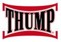 Thump Gym Miami
