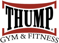 THUMP Logo LARGE